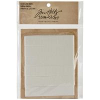 Tim Holtz - Idea-ology Crinkle Ribbon