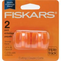 Fiskars - Trimmer Blades