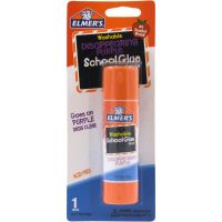 Elmers - Washable School Glue Sticks