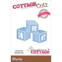Cottage Cutz - Blocks  ^