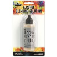 Tim Holtz Adirondack Blending Solution  ^
