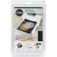Sizzix - Precision Base Plate