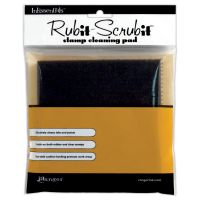 Ranger Inkssentials Rub It - Scrub It