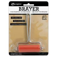 Ranger Small Brayer
