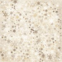Maja Design - It's Christmas Time - Snowflakes