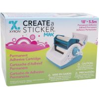 Xyron - Create a Sticker Max Refill