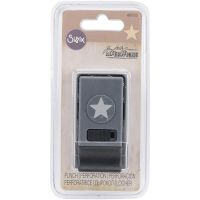 Tim Holtz - Alterations Star Punch