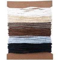 Tim Holtz - Ideaology Paper String  -