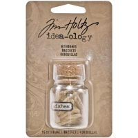 Tim Holtz - Idea-ology Wishbones