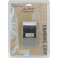 Tim Holtz Idea-ology - Sanding Grip