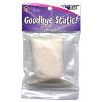 US ArtQuest - Goodbye Static