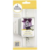 Ek Tools - Heart Confetti Punch