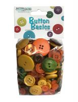 Buttons Galore & More - Fall Festival  -