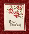 Tim Holtz Alterations - Mixed Media Christmas Dies  -