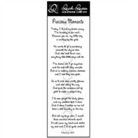 Quick Quotes - Precious Moments