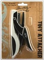Tim Holtz Idea-ology - Tiny Attacher  ^