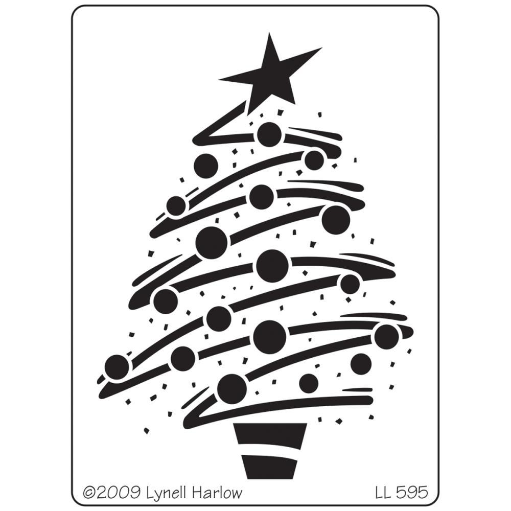 Christmas Treepe Coupon