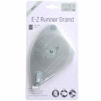 Scrapbook Adhesives/3L - EZ Runner Grand Refill  ^