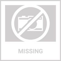 Stampendous - House Mouse Wreath Rolling Stamp