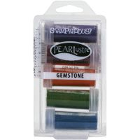 Stampendous - Pearlustre Embossing Powder