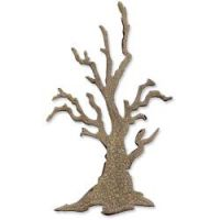 Tim Holtz Alterations - Branch Tree