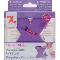 Xyron - Sticker Maker