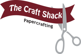 The Craft Shack