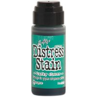 Tim Holtz Ranger - Distress Stain Dauber (Colors: Lucky Clover)