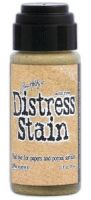 Tim Holtz Ranger - Distress Stain (Colors: Old Paper)